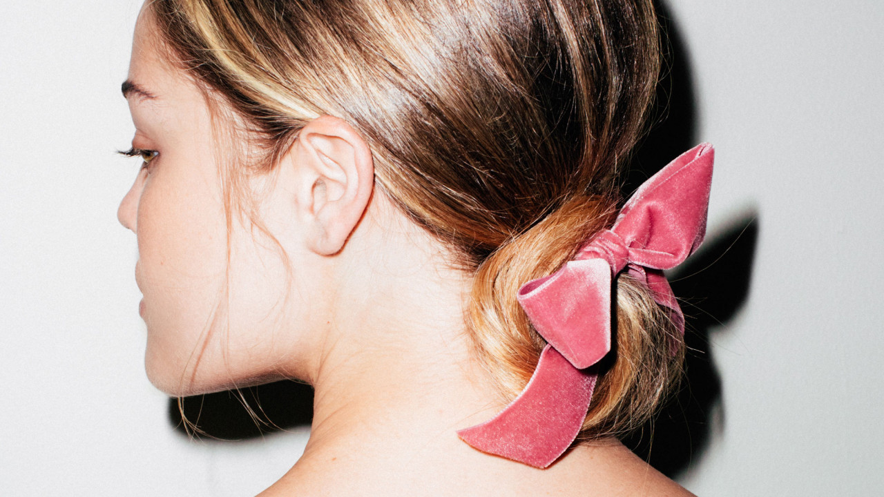 The Hottest Hair Accessories for Summer