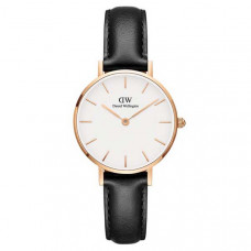 daniel wellington petite sheffield