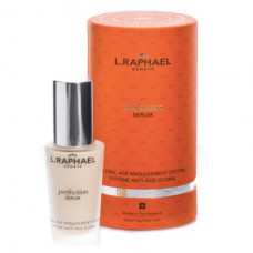 l.raphael perfection serum