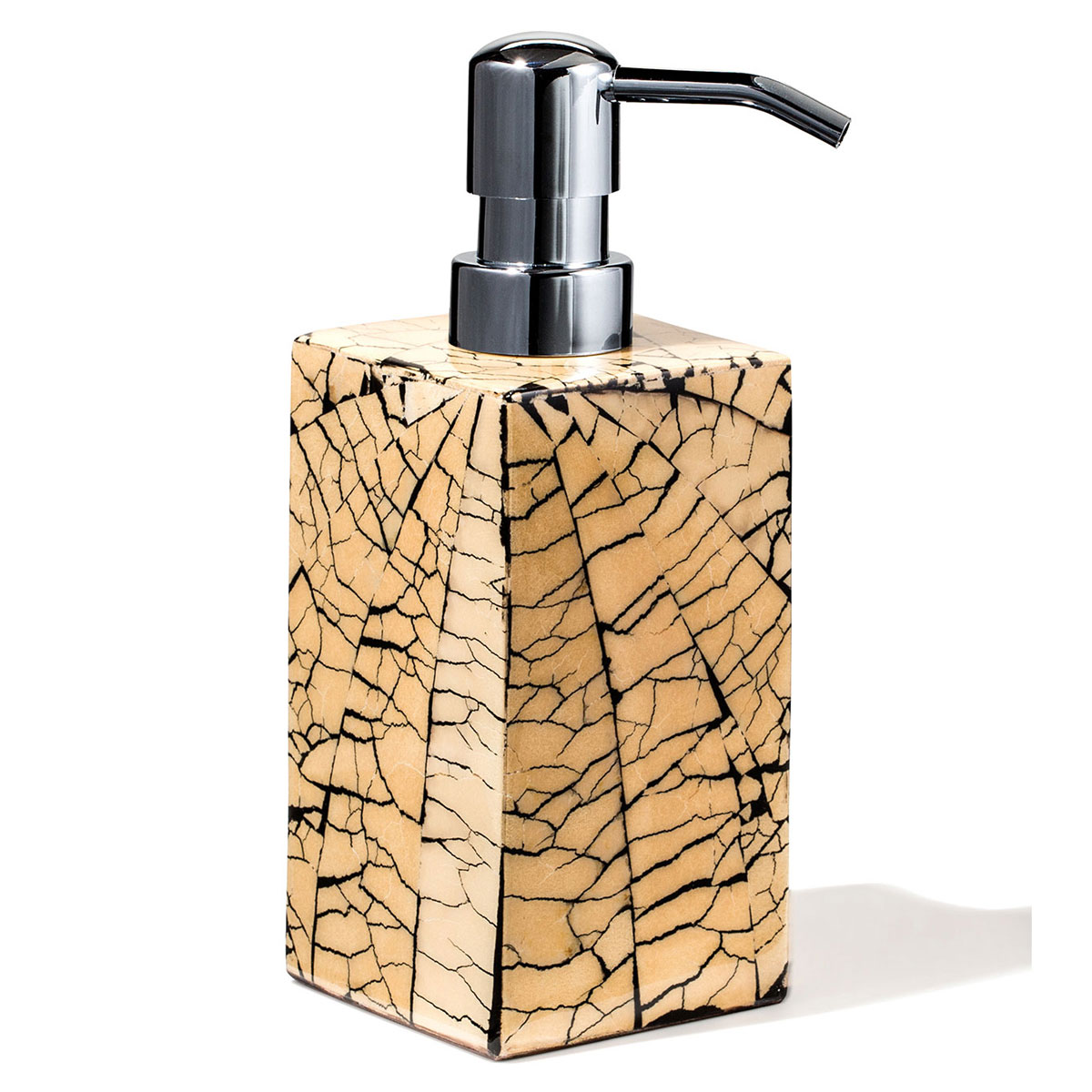 Stylish Soap Dispensers For Your Bathroom And Kitchen Coveteur