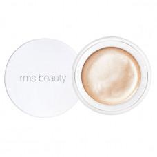 rms beauty luminizer