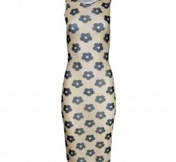 Mama Dress by Sandy Liang