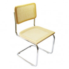 charlton home vioria solid wood side chair