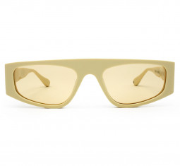 x Marie Jedig Voyage Sunglasses by Apercu