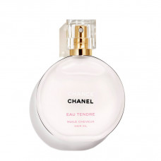 chanel beauty chance eau tendre