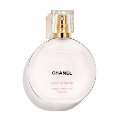 Chance Eau Tendre Hair Oil by CHANEL Beauty