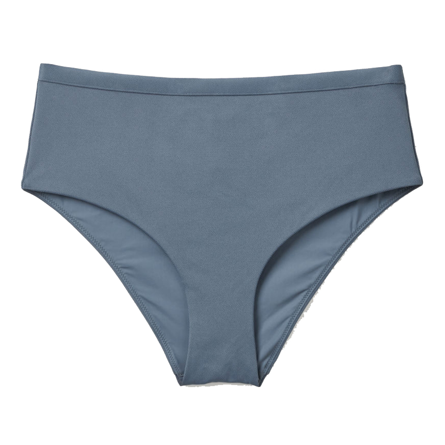 cos pique bikini bottoms shop
