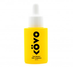 Face Serum 33 by Kovo
