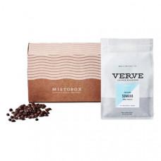 mistobox coffee subscription