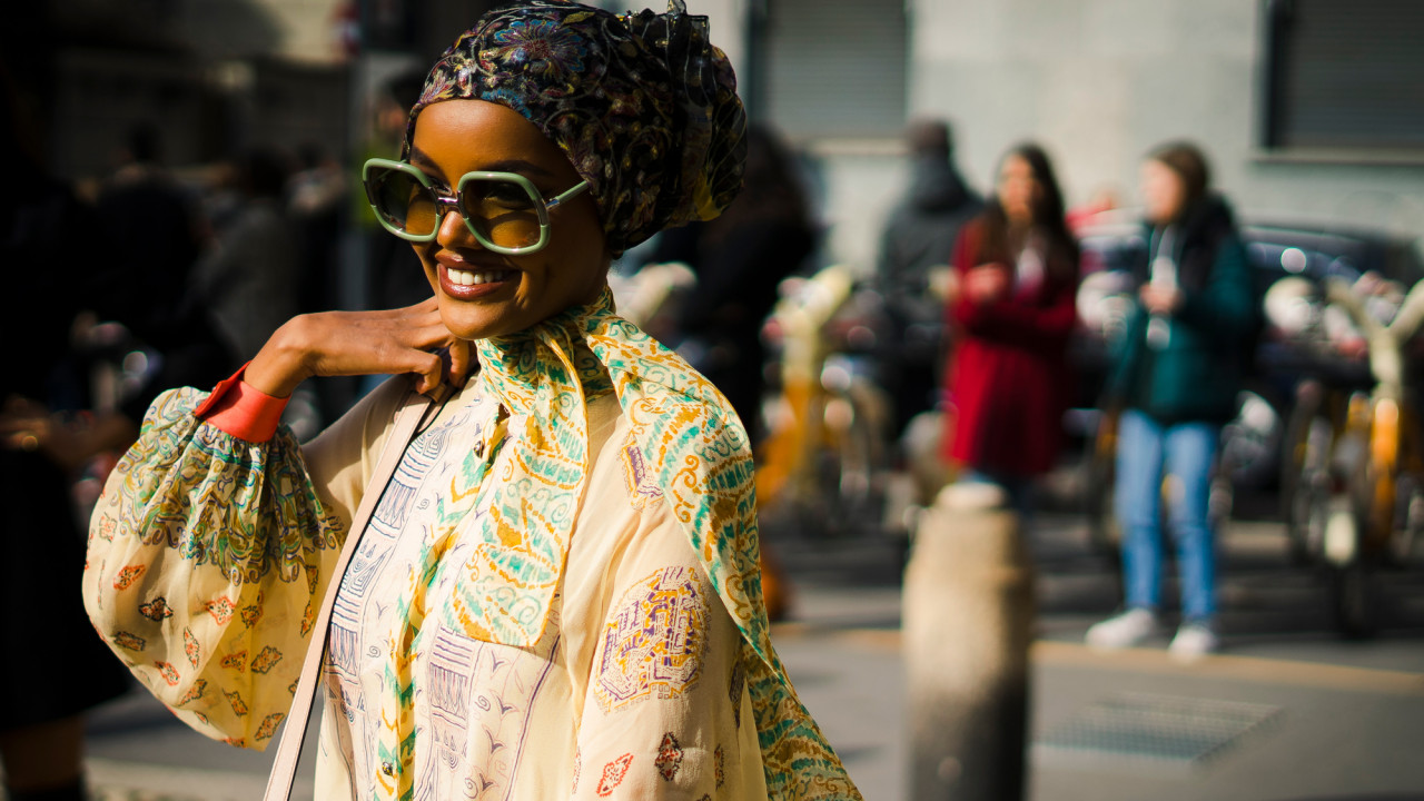 Our 5 Favorite Sunglasses Trends to Wear This Summer