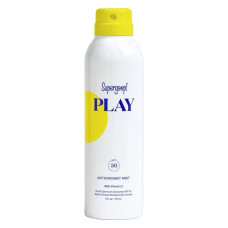 supergoop play antioxidant mist spf 30 with vitamin c