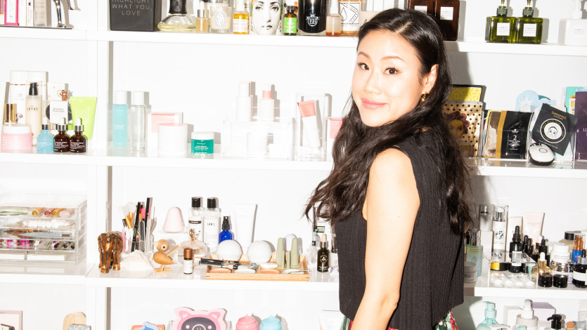 coveteur.com: Korean Sun Care Is About So Much More Than Just SPF