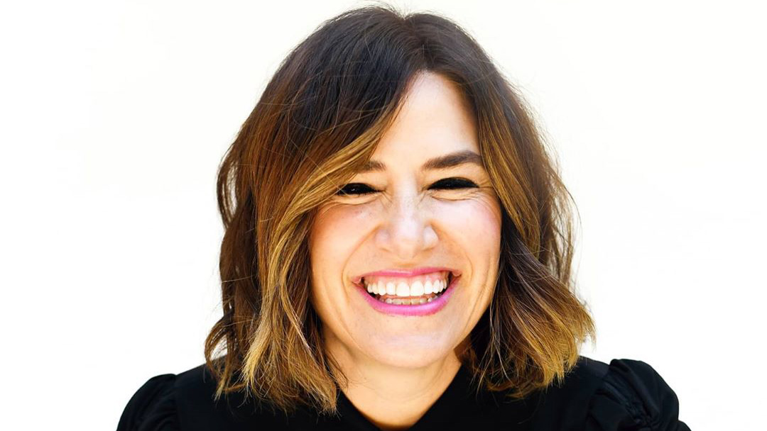 Podcast: Checking In with Drybar Founder Alli Webb