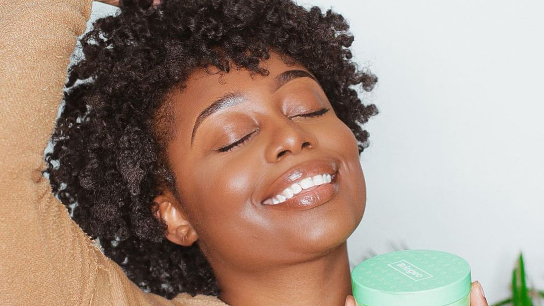 5 Black-Owned Hair Brands You Need to Know