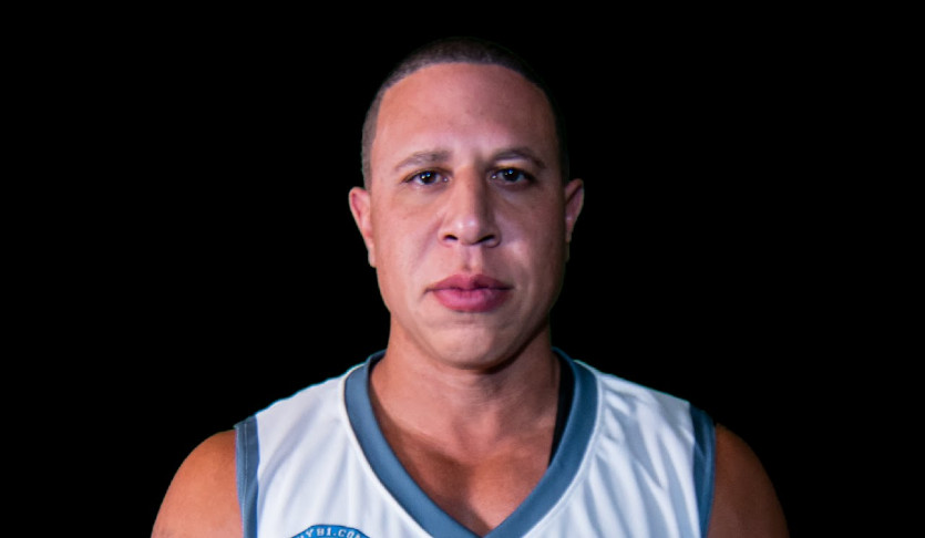 wnba mike bibby