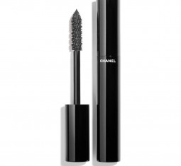 CHANEL Beauty Le Volume de Chanel Waterproof Mascara by