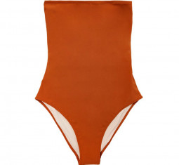 Sedici One Piece Swimsuit by Lido