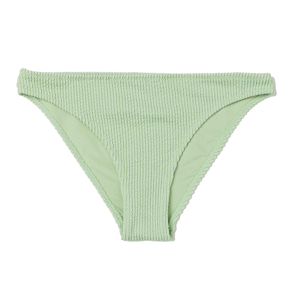 hm bikini bottoms shop