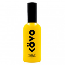 kovo essentials face toner mist