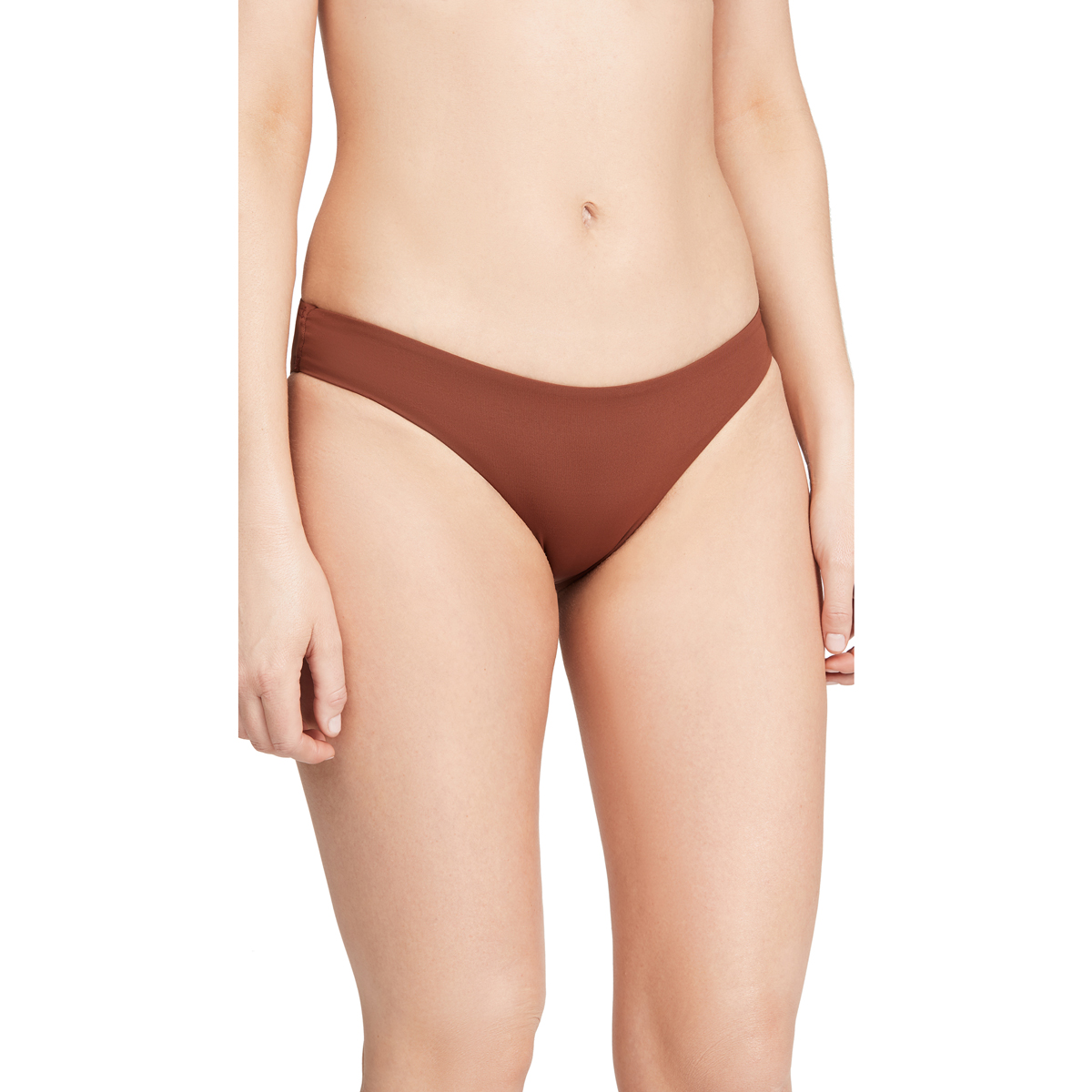 lspace sandy bikini bottoms shop
