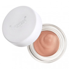 supergoop shimmershade illuminating cream eyeshadow spf 30