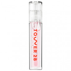 tower28 shineon lip jelly