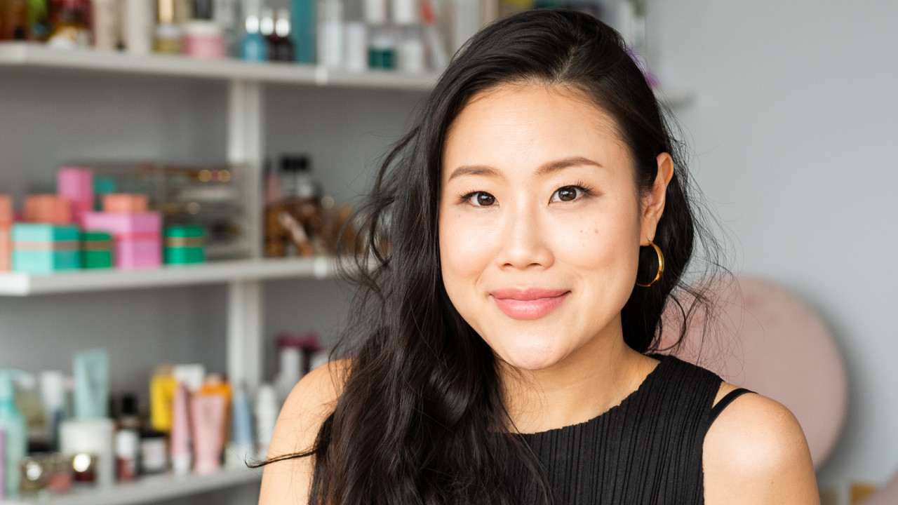 The Best CC Creams for a Just-Like-Skin Finish, According to a K-Beauty Expert