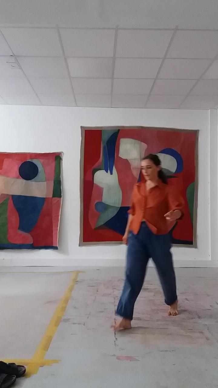 female artists