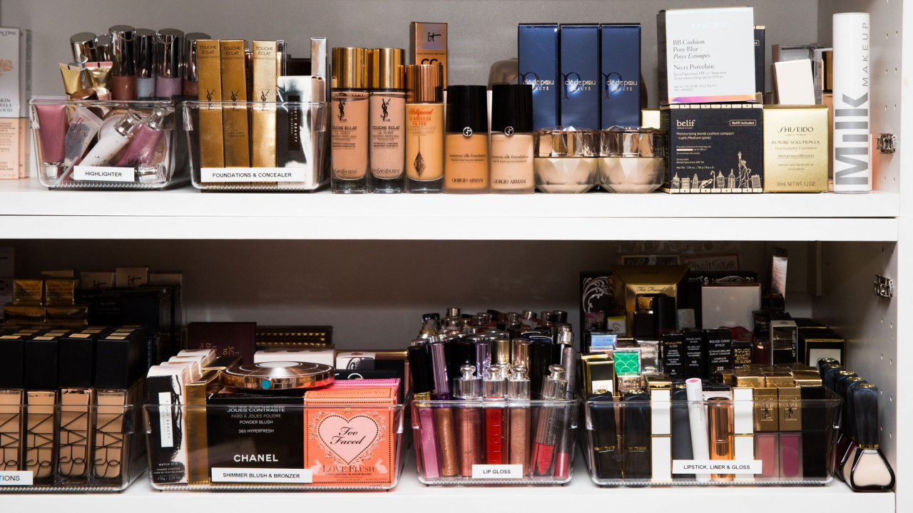 The 47 Best Beauty Products That Launched in August