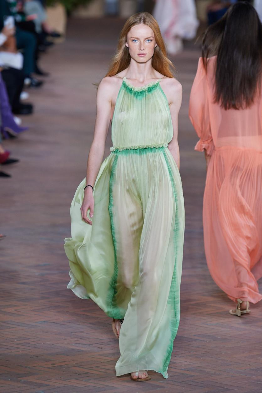 milan fashion week spring 2021