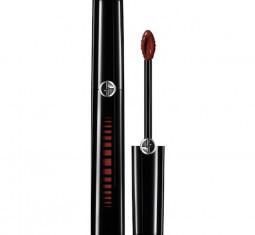 Armani Beauty Ecstasy Mirror Lip Gloss in 200 Stroke by