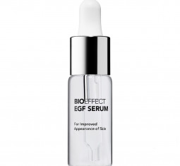 EGF Serum by Bioeffect