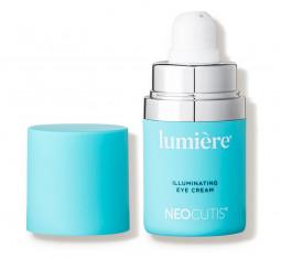 Lumière Illuminating Eye Cream by Neocutis