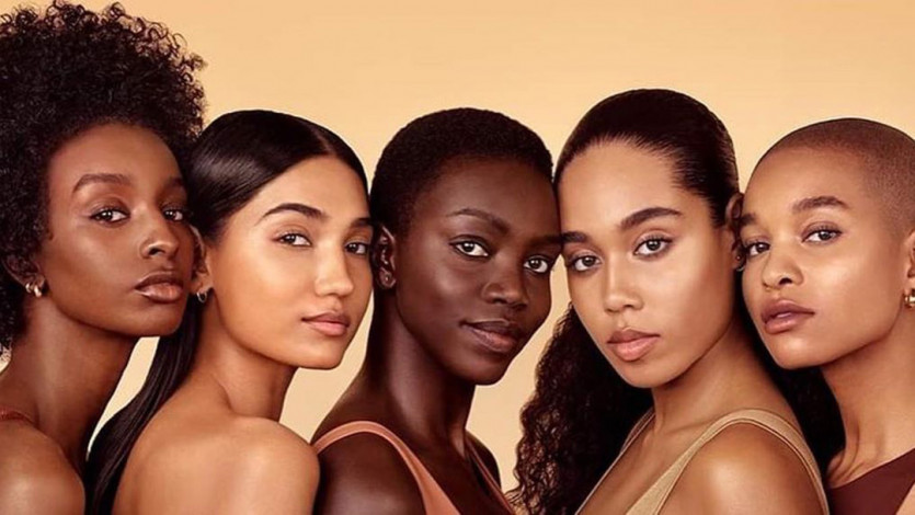 The 6 Best Dark Spot Correctors for Black and Brown Skin