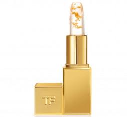 Tom Ford Lip Blush by