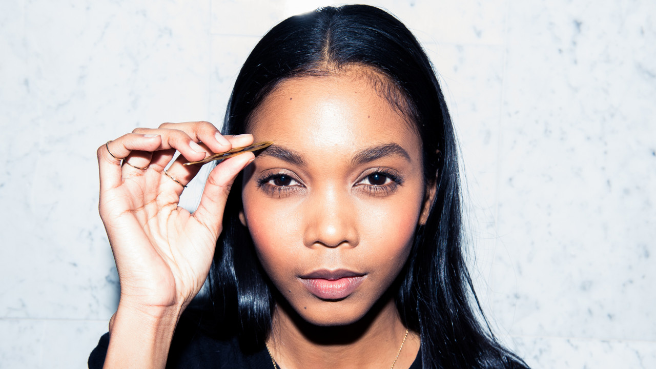 An Exhaustive List of Every Single Way to Enhance Your Eyebrows