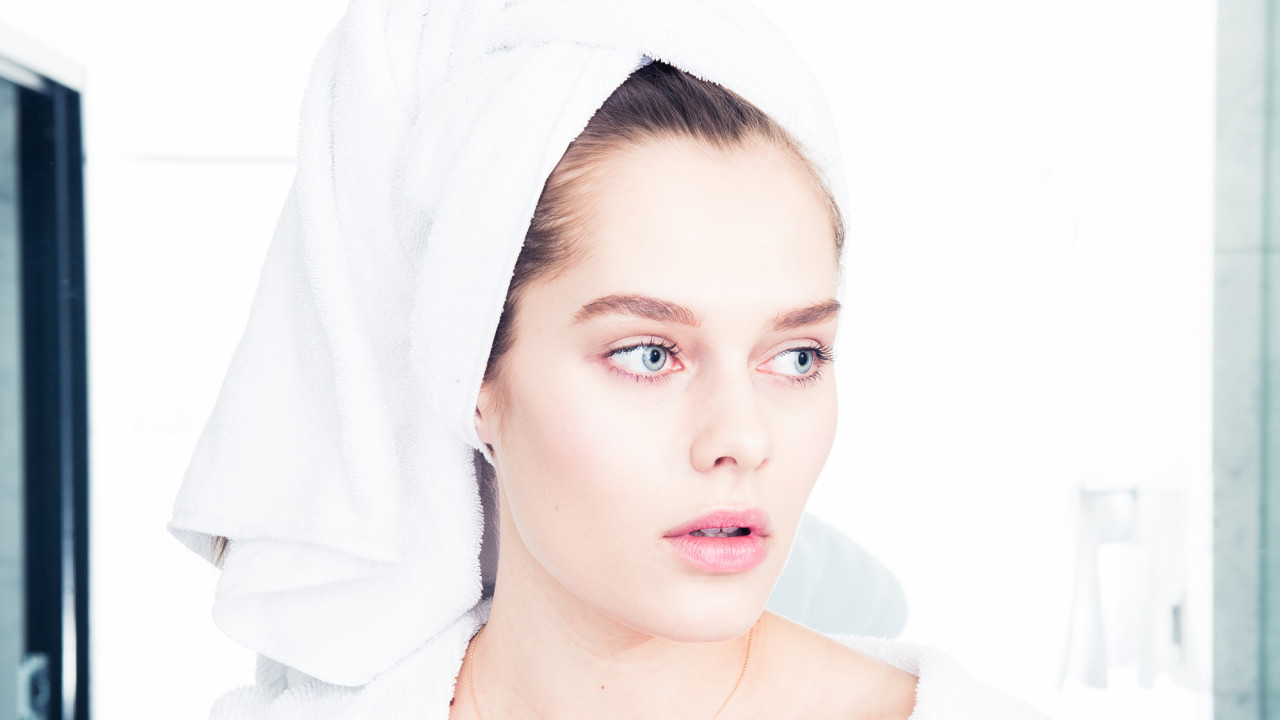 An Expert Guide to Dermaplaning for More Radiant, Youthful-Looking Skin