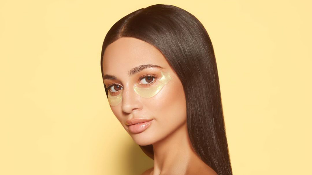 Kristen Noel Crawley Launches a Second Entrepreneurship-Focused Installment of KNC Beauty School