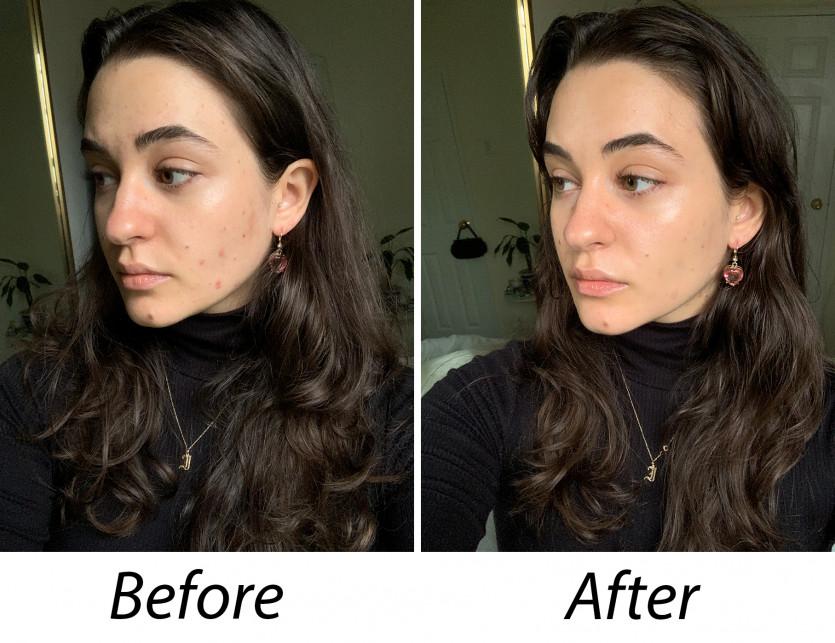 opte handheld makeup printer