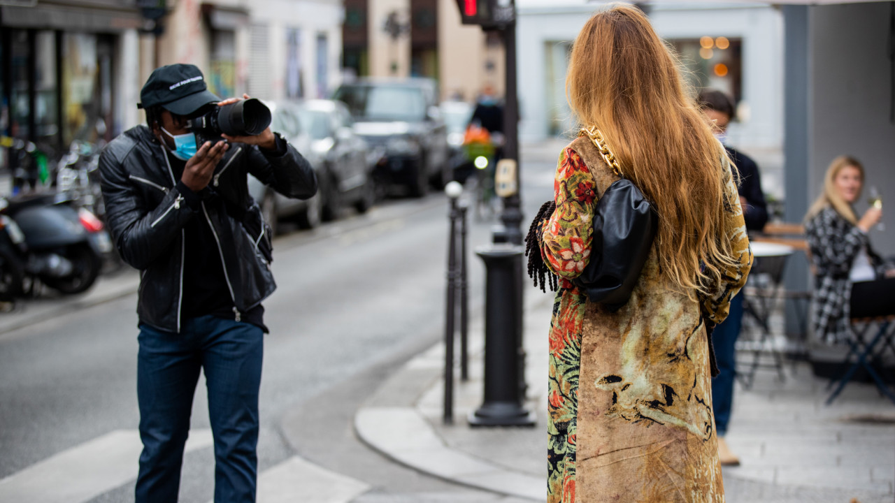 5 Things Fashion Month Street Style Influenced Us to Buy