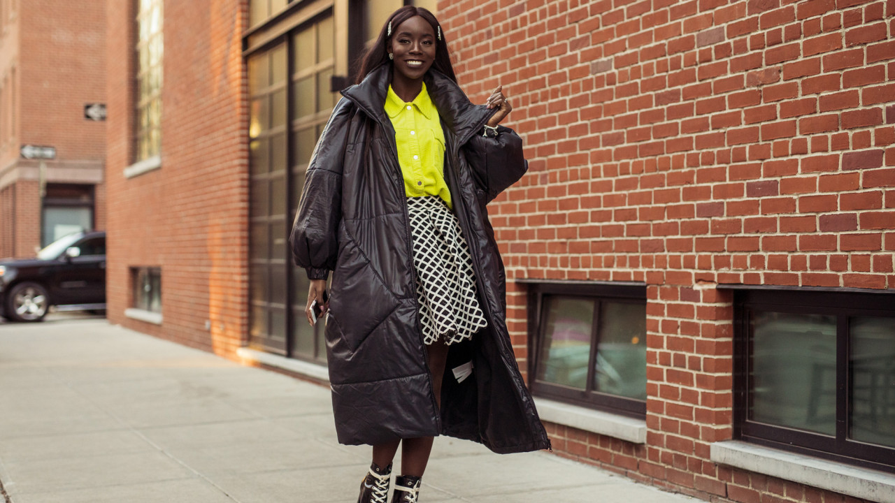 15 Outerwear Pieces Worth the Investment This Season