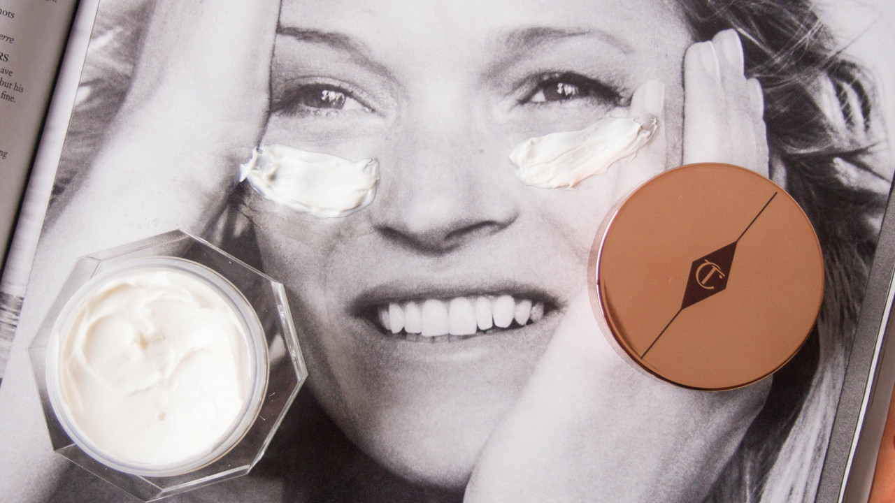 Is Your Skin Experiencing Tachyphylaxis?
