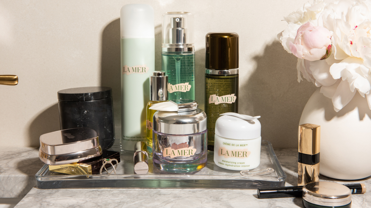 The 25 Best Skin-Care Gift Sets at Every Price Point