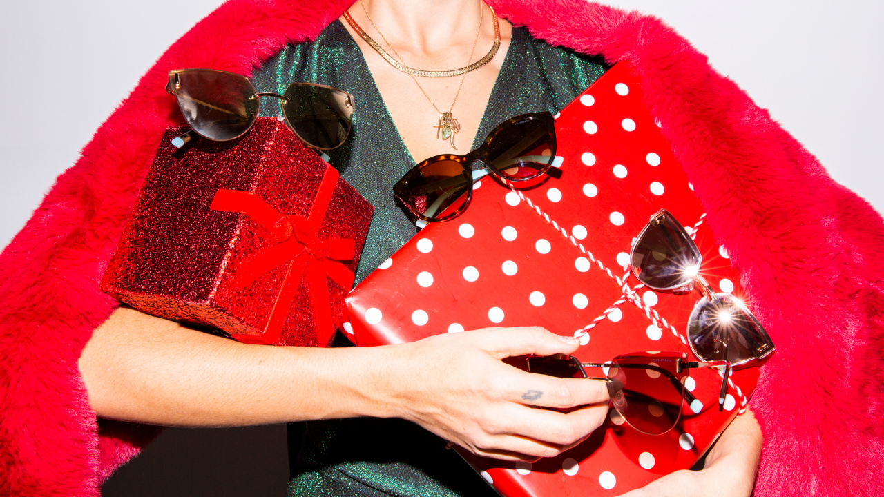 How Our Staffers Are Prepping Their Wardrobes for the Winter