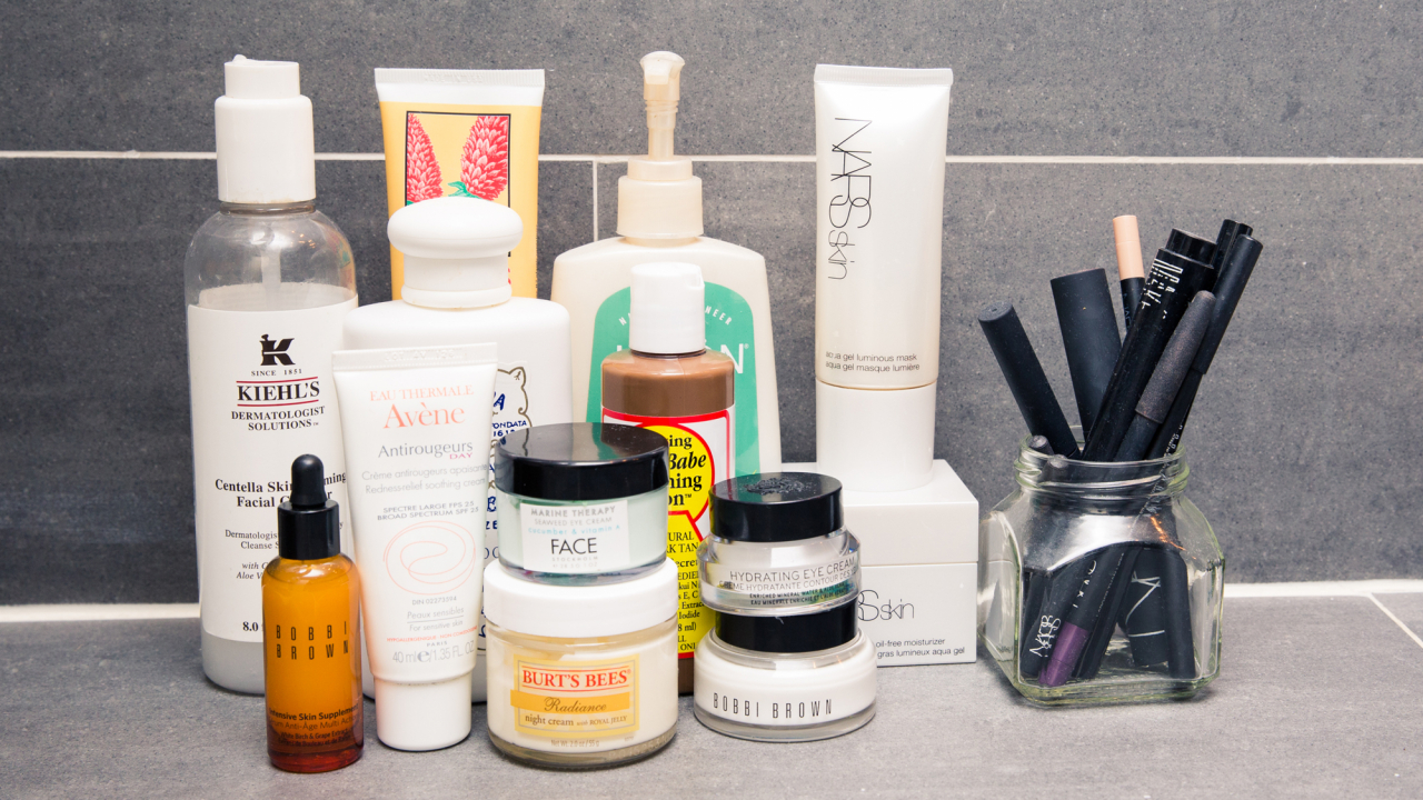 11 Essential Winter Moisturizers & Oils for Healthy, Hydrated Skin