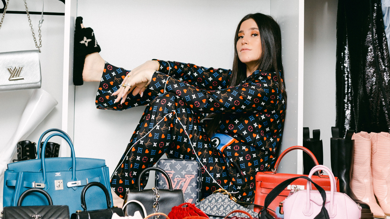 This Is What the New Era of Personal Shopping Looks Like