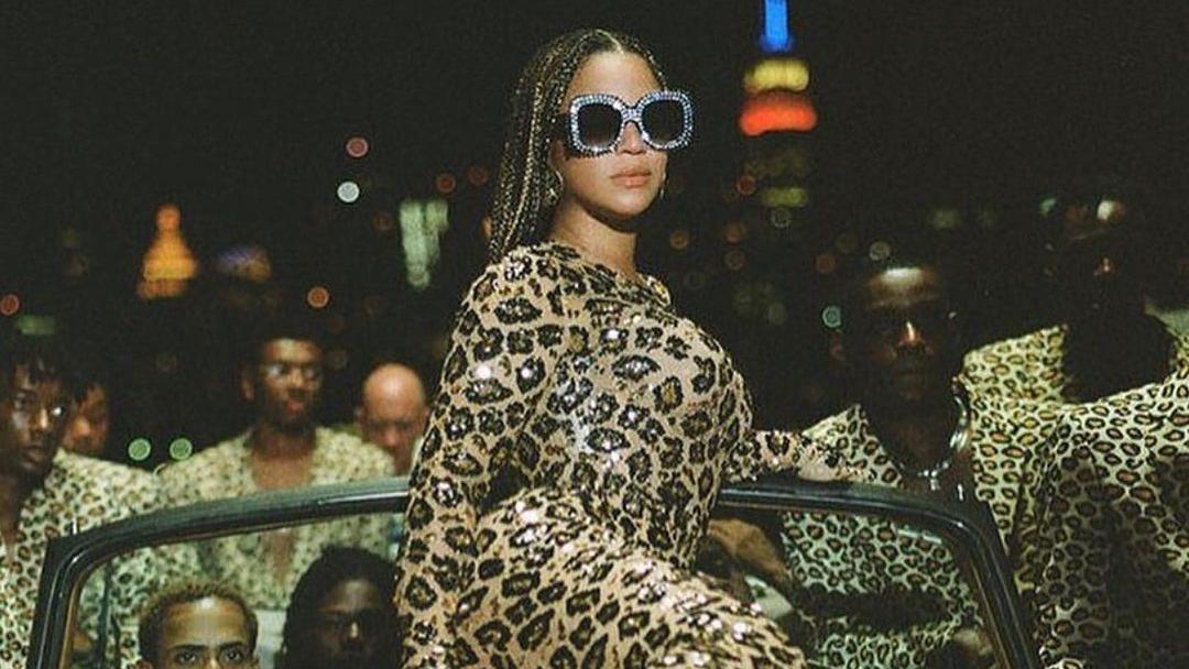 fashion moments 2020