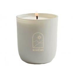 Bohéme Goa Candle by