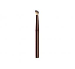 Vanish Seamless Finish Concealer Brush by Hourglass